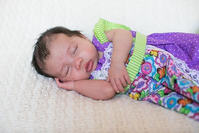 IMG_Newborn_Portrait_Samantha-0778