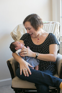 IMG_Newborn_Portrait_Samantha-0817