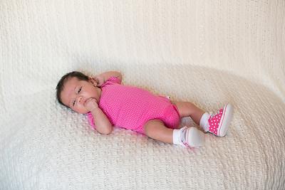 IMG_Newborn_Portrait_Samantha-0739