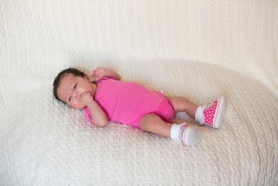 IMG_Newborn_Portrait_Samantha-0742