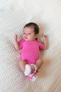 IMG_Newborn_Portrait_Samantha-0759