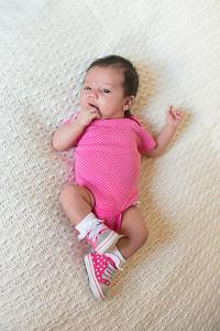 IMG_Newborn_Portrait_Samantha-0754