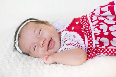 IMG_Newborn_Portrait_Samantha-0647