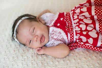 IMG_Newborn_Portrait_Samantha-0654