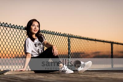 Sammy-2361