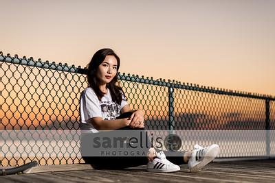 Sammy-2357