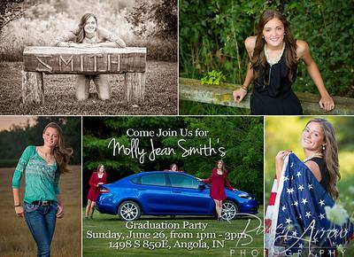 Molly Smith Invite Front 003