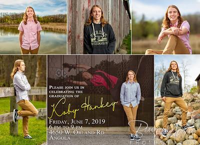 Koby Hankey 2019 Invite Back 001