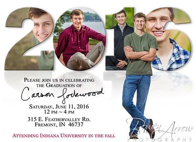 Carson Lockwood Invite Front 001