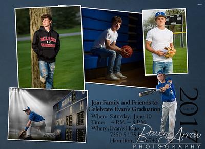 Evan Johnson Invite_Back 02