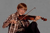 Taylor Violin 11yrs 01