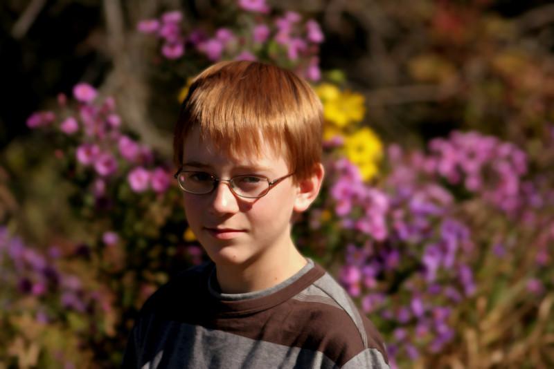 2010-10-13 Taylor 7th grade 01