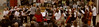 2009_12_15 Taylor X-mas Concert0004