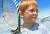 07_13_2007 Taylor Tennis 7