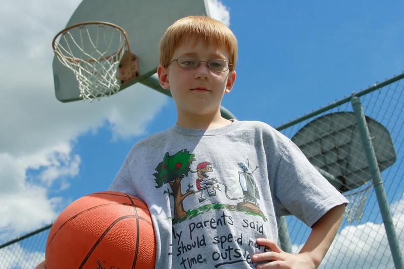 07_13_2007 Taylor Basketball 1