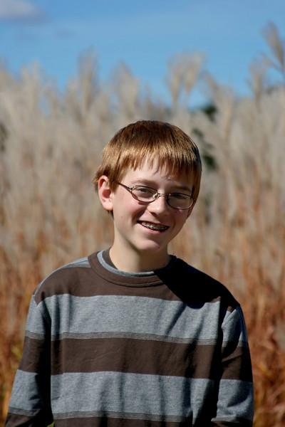 2010-10-13 Taylor 7th grade 03