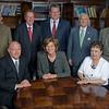 trustees 09