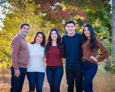 Sanchez Family-123