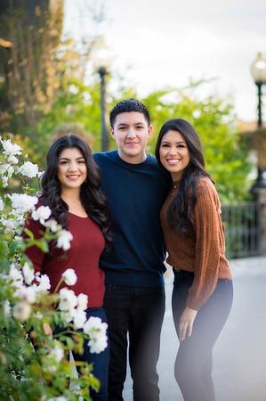 Sanchez Family-134