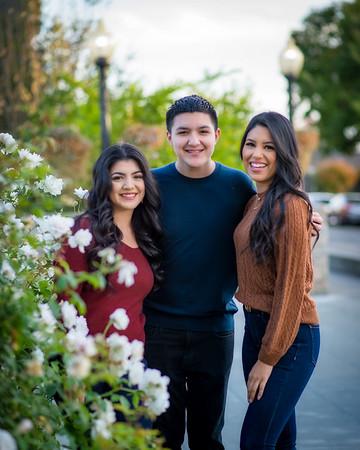 Sanchez Family-140