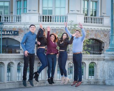 Sanchez Family-163