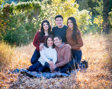 Sanchez Family-104