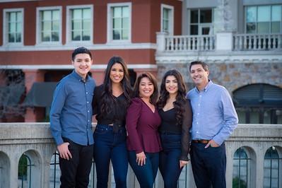 Sanchez Family-152