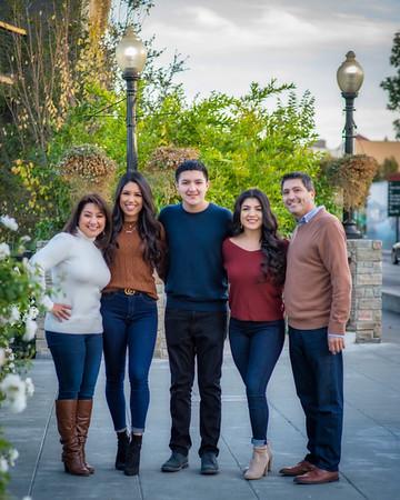 Sanchez Family-144