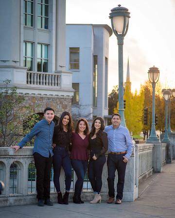 Sanchez Family-156