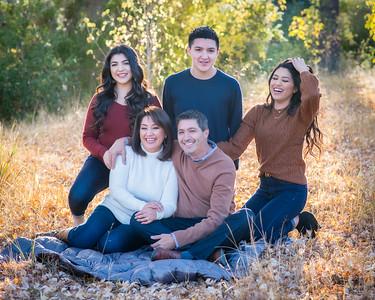 Sanchez Family-114