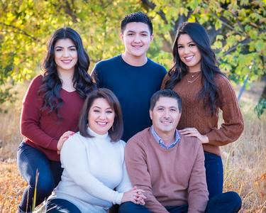Sanchez Family-101