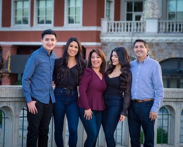 Sanchez Family-149