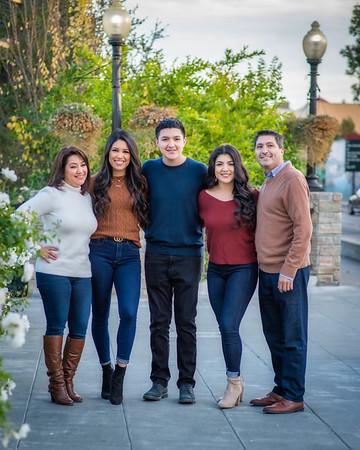 Sanchez Family-143