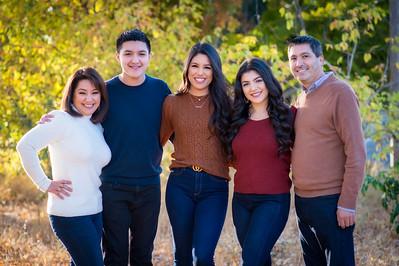 Sanchez Family-119