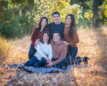 Sanchez Family-108