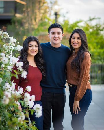 Sanchez Family-138