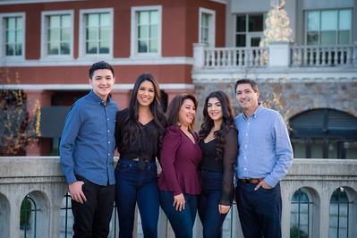 Sanchez Family-153