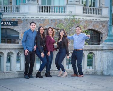 Sanchez Family-166
