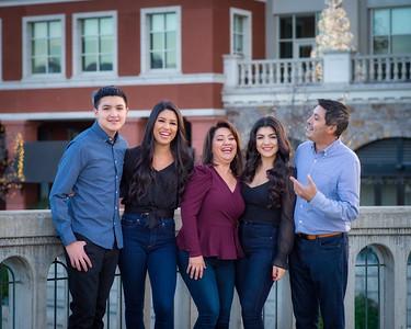 Sanchez Family-148