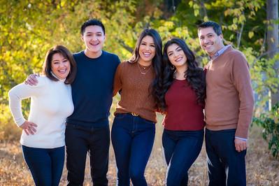 Sanchez Family-122