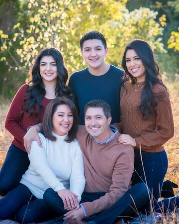 Sanchez Family-113