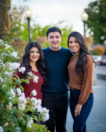 Sanchez Family-139