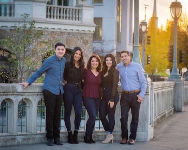 Sanchez Family-159