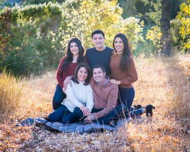 Sanchez Family-107