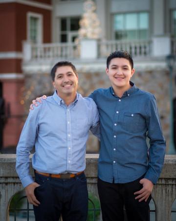 Sanchez Family-188