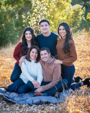 Sanchez Family-109