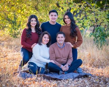 Sanchez Family-102
