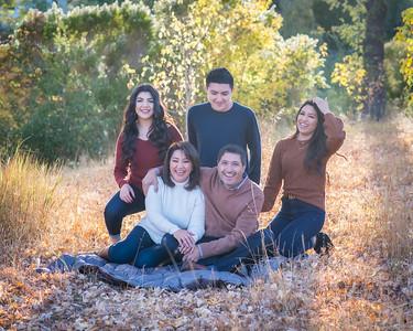 Sanchez Family-106