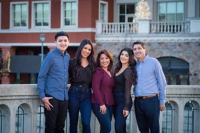 Sanchez Family-154