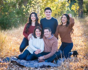 Sanchez Family-115